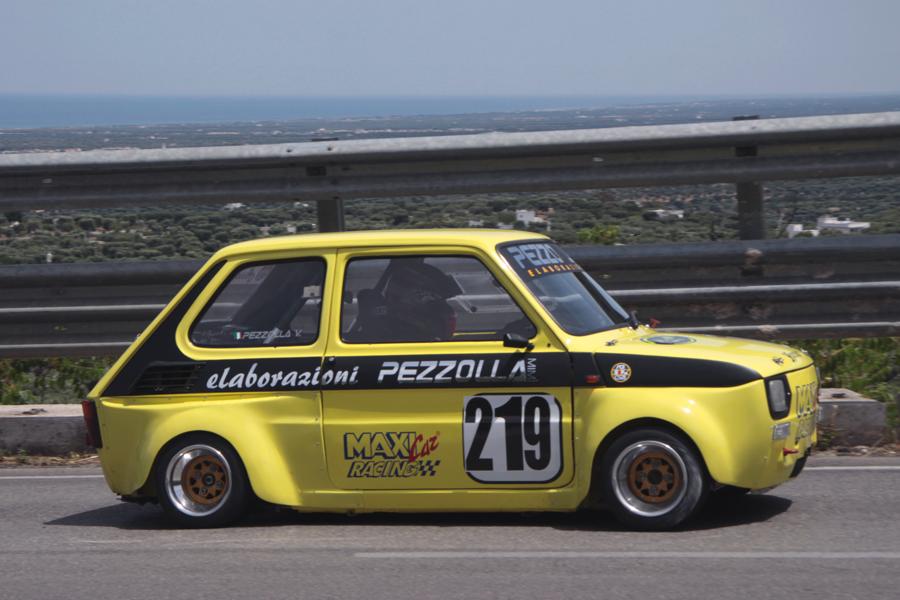 Pezzolla-Vincenzo-219-(21)