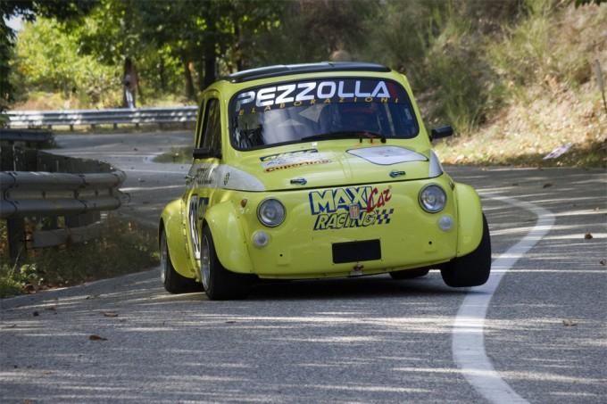 Sila 2012 vincenzo pezzolla