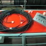 impianto.elettrico-fiat500-pezzolla