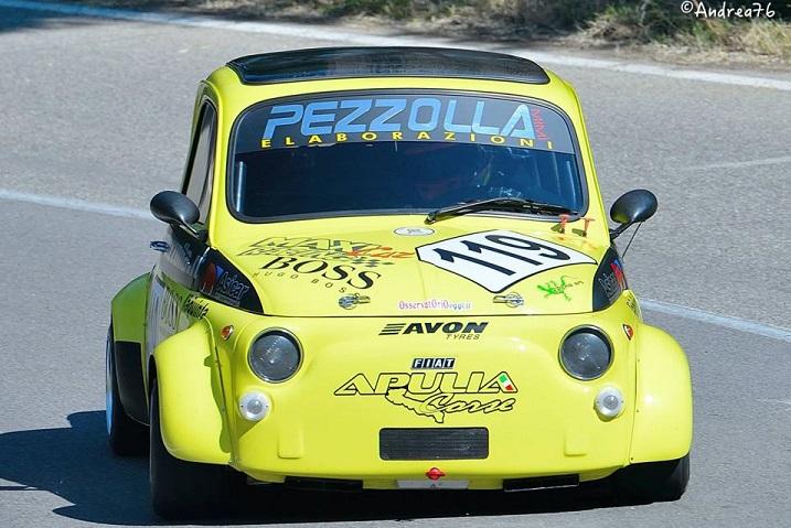 team pezzolla cellara 2014 a